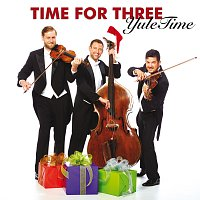 Time for Three – YuleTime