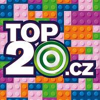 Různí interpreti – Top20.cz 2015/2