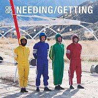 Ok Go – Needing/Getting Bundle
