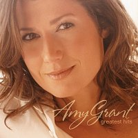 Amy Grant – Greatest Hits