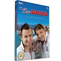 Duo Jamaha – Na párty jadranskej