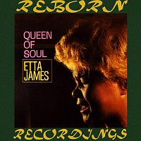 Etta James – Queen of Soul (HD Remastered)