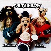 Malashnikow – Narozky