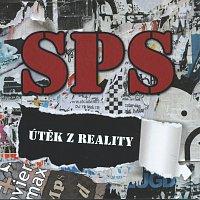 SPS – Útěk z reality
