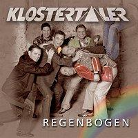 Klostertaler – Regenbogen
