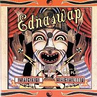Ednaswap – Wacko Magneto