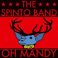 The Spinto Band – Oh Mandy