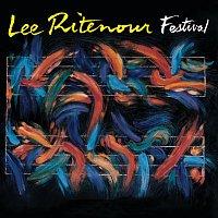 Lee Ritenour – Festival [Remastered]
