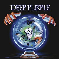 Deep Purple – Slaves and Masters (Bonus Track Version)