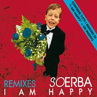 Soerba – I Am Happy
