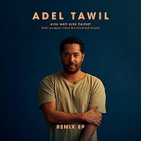 Adel Tawil, Youssou N'Dour, Mohamed Mounir – Eine Welt eine Heimat [Remix EP]