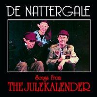 De Nattergale – Songs From The Julekalender