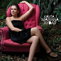 Mariana Aydar – Kavita 1 [International Version]