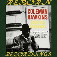 Coleman Hawkins – Good Old Broadway (HD Remastered)