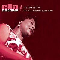 Ella Fitzgerald – The Very Best Of The Irving Berlin Songbook