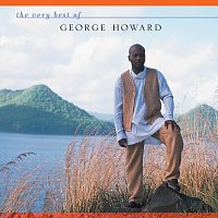 George Howard – The Very Best of George Howard