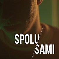 Milan Peroutka, Perutě – Spolu/sami (feat. Nicol)