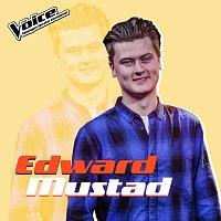 "Edward Mustad – Heaven Help The Child [Fra TV-Programmet ""The Voice""]"