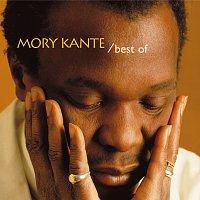 Mory Kanté – Best Of