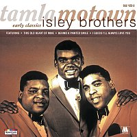 The Isley Brothers – Early Classics