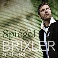 Andreas Brixler – Ich bin dein Spiegel
