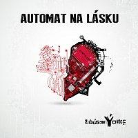 zakázanÝovoce – Automat na lásku