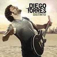 Diego Torres – Distinto