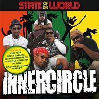 Inner Circle – State Of Da World (International Deluxe Version)
