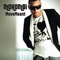 Mohombi – MoveMeant