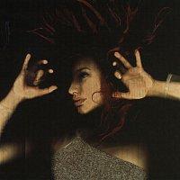 Tori Amos – From The Choir Girl Hotel