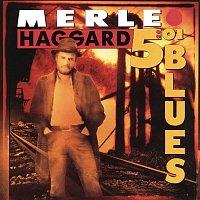 Merle Haggard – 5:01 Blues