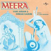 Vani Jairam, Dinkar Kaikini – Meera