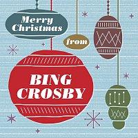 Bing Crosby – Merry Christmas From Bing Crosby