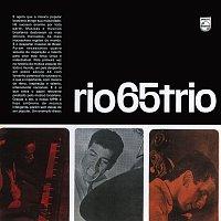 Rio 65 Trio – Rio 65 Trio