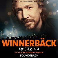 Lars Winnerback – Ett slags liv [Original Motion Picture Soundtrack / Live]