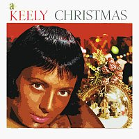Keely Smith – A Keely Christmas