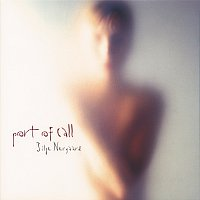 Silje Nergaard – Port Of Call