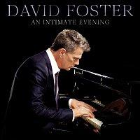 David Foster – An Intimate Evening [Live]