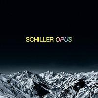 Schiller – Opus