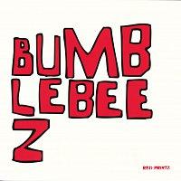 Bumblebeez – Red Printz