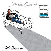 Sergio Caputo – Effetti Personali