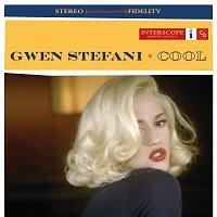 Gwen Stefani – Cool