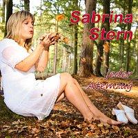 Sabrina Stern – Jeder Atemzug