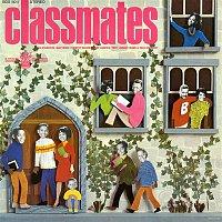 Henry Lumpkin – Classmates