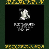 Jack Teagarden – 1940-1941 (HD Remastered)
