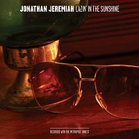 Jonathan Jeremiah – Lazin' In The Sunshine