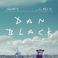 Dan Black – Hearts [feat. Kelis]