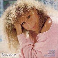 Barbra Streisand – Emotion
