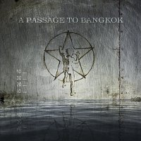 Billy Talent – A Passage To Bangkok