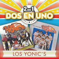 Los Yonic's – 2En1
